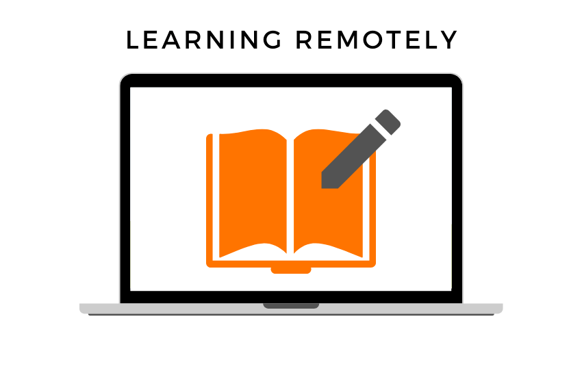 Remote Learning Tips!