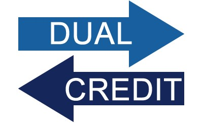South Suburban College Dual Credit Application