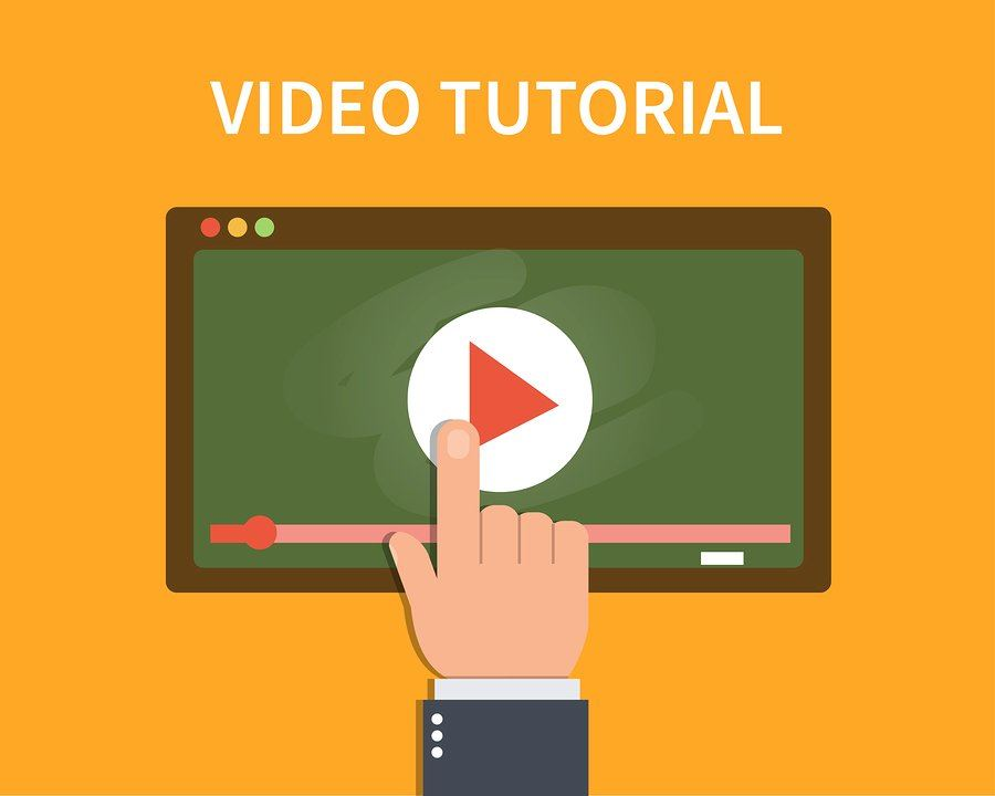 D205 Remote Learning Parent Help Video