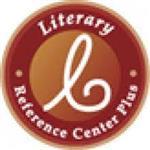 literary referecne center plus