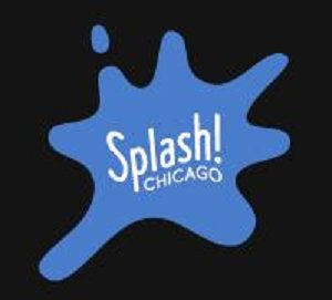 Splash Chicago Logo