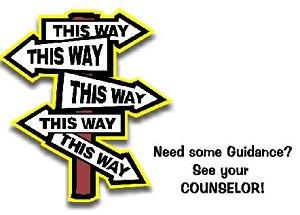 need guidance