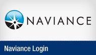 Naviance Sign-Up