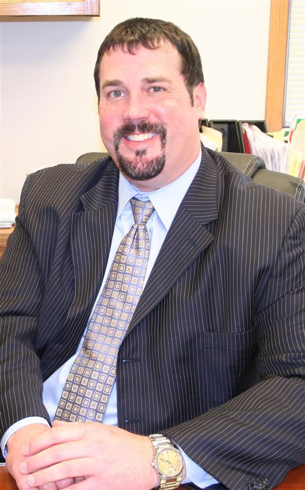 Curriculum Instruction Mr Brett Fickes Director Of Innovative