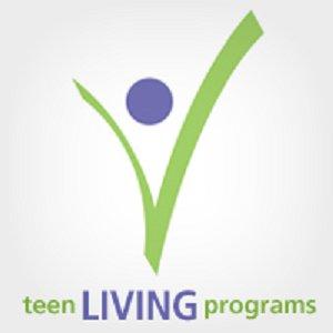 Teen Programs Assists Teens 49