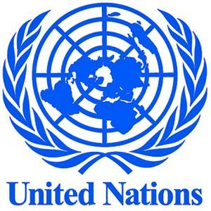 U.N. Experts Grill U.S. On Racial Discrimination
