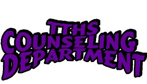 TTHS counseling