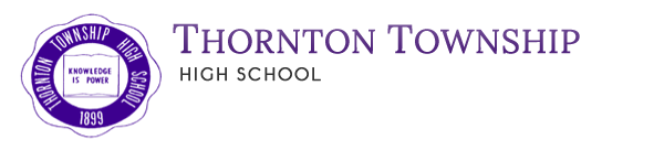 Thornton Township High School