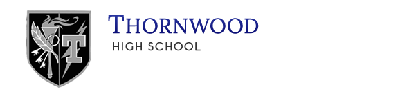 Thornwood High School